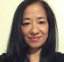 Risa Kumazawa